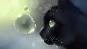 Les grades by-apofiss-cute-cute-cat-300x168